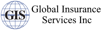 Global Insurance Services Inc